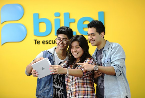 Doanh thu của Viettel ở Peru đạt khoảng 30 triệu USD/tháng ảnh 1