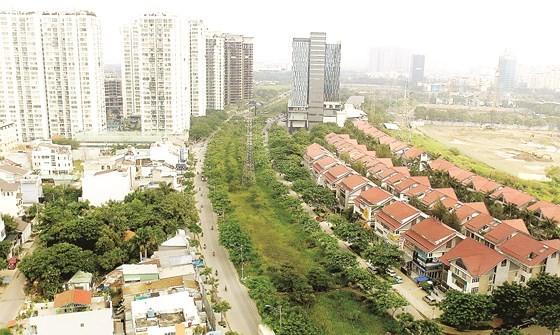 US$79 billion needed for HCMC's development