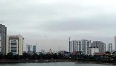 Hanoi to publicize over 400 sluggish projects