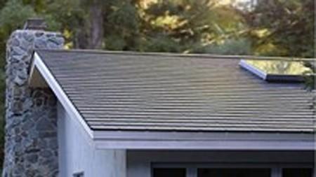 City encourages inhabitants to use solar energy