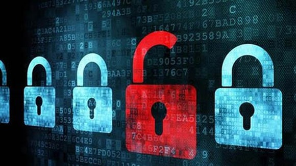 Over 8,300 cyber attacks reported in Vietnam
