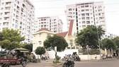 Interest rate social housing loans in 2019 set at 5 percent per annum