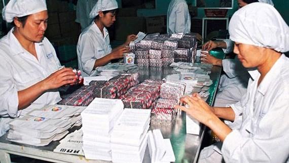 Health watchdog requests enough medicine in festive season