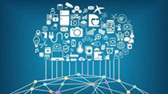 New technology promises better implementation of IoT in VN