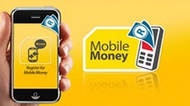 New banking of modern era: Mobile money