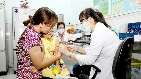 Vietnam to make dengue fever vaccine
