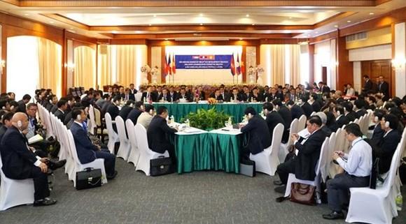 Illustrative photo:binhphuoc.gov.vn
