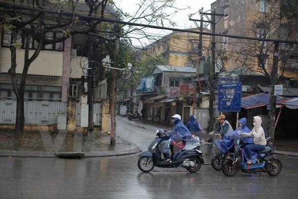 (Illustrative photo: Vietnam+)
