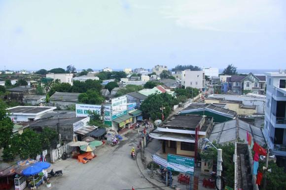 Hướng tới phát triển du lịch biển liên địa phương ở miền Trung ảnh 3