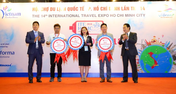 Việt Nam là thị trường quan trọng của du lịch Hàn Quốc ảnh 2
