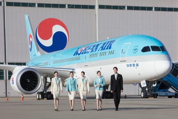 Du lịch Hàn Quốc miễn phí khi quá cảnh tại sân bay quốc tế Incheon cùng Korean Air ảnh 7