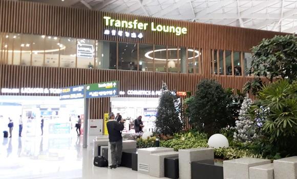 Du lịch Hàn Quốc miễn phí khi quá cảnh tại sân bay quốc tế Incheon cùng Korean Air ảnh 4