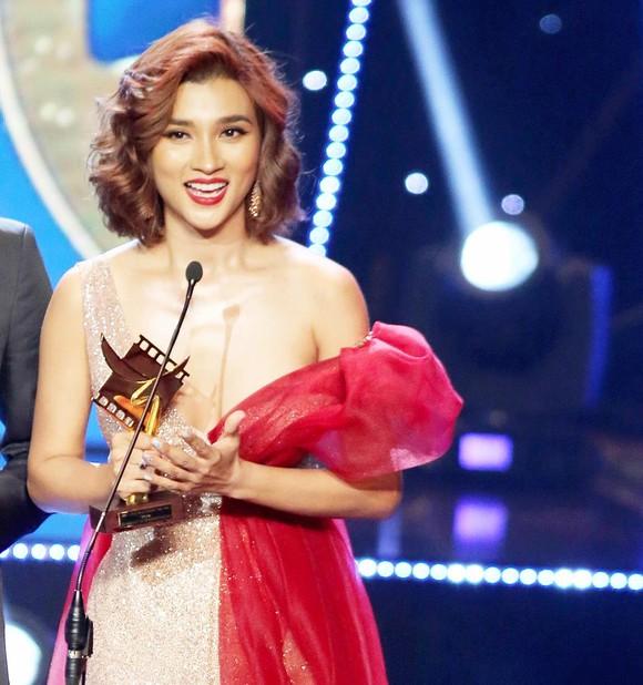 Nghệ sĩ đoạt giải Cánh diều 2018: Giải thưởng chỉ là tiền đề ảnh 2