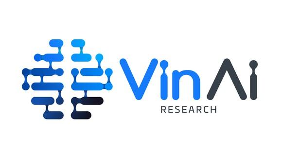 Vingroup thành lập Viện Nghiên cứu Trí tuệ nhân tạo (AI) ảnh 1