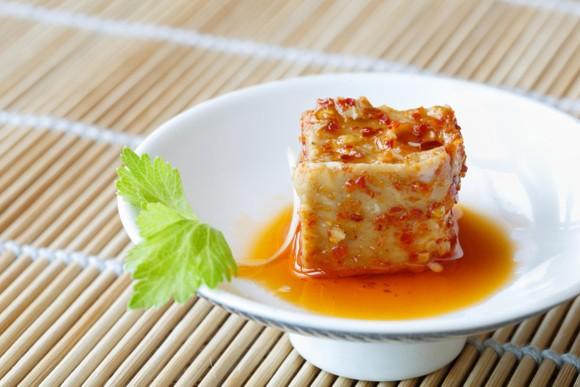 Umami – vị ngon tạo nên đặc trưng của thực phẩm lên men truyền thống ảnh 1