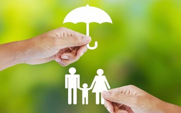Cẩn trọng trước khi ký hợp đồng bảo hiểm nhân thọ ảnh 1