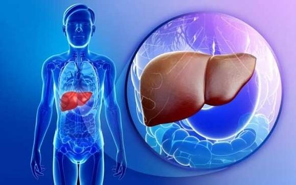 我國 4% 人口是丙型肝炎病毒暴露者。(示意圖源:互聯網)