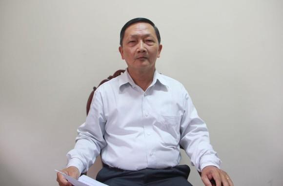 Tỉnh ủy Sóc Trăng bác thông tin lãnh đạo tỉnh du lịch Nhật Bản do Trịnh Sướng tài trợ  ảnh 1