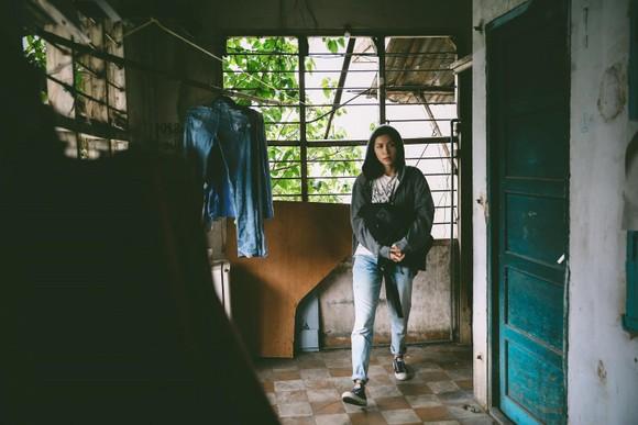 Phim Việt về cuộc chiến nhan sắc hoa hậu ảnh 2