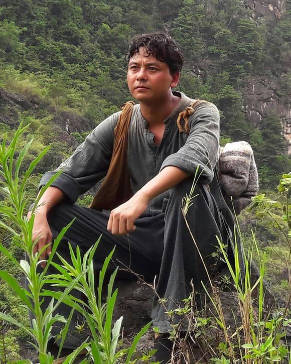 """Phim điện ảnh Việt ráo riết tìm diễn viên """"4 chân"""" ảnh 2"""