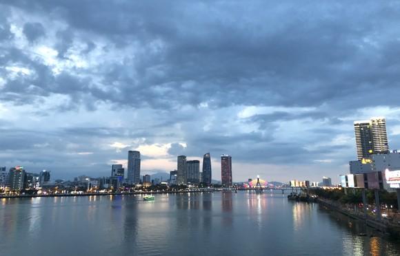 Đà Nẵng 10 năm liên tiếp dẫn đầu chỉ số Vietnam ICT Index  ảnh 2