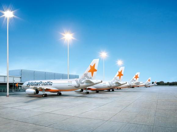Tiếp tục hoãn các chuyến bay từ Việt Nam đi Osaka (Nhật Bản)