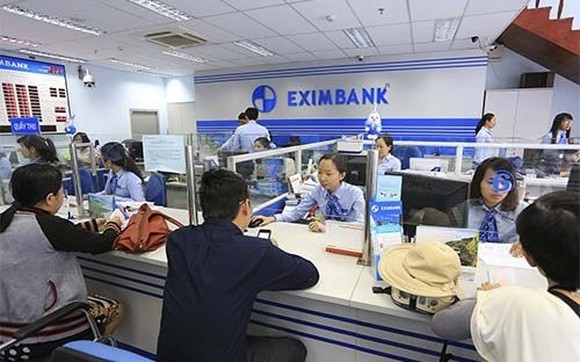 The finance sector will continue to tweak the financial inspection system to make the nation's financial system more efficient. (Photo: vneconomy.vn)