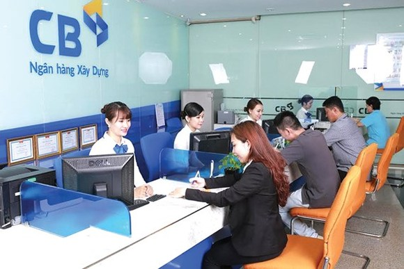 SBV commits to protecting legitimate rights of depositors