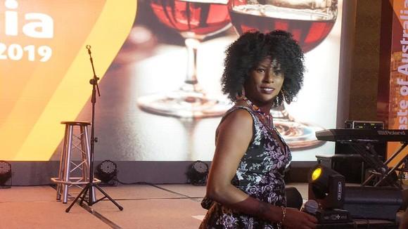 Đêm Gala Hương vị Australia tại TPHCM ảnh 2