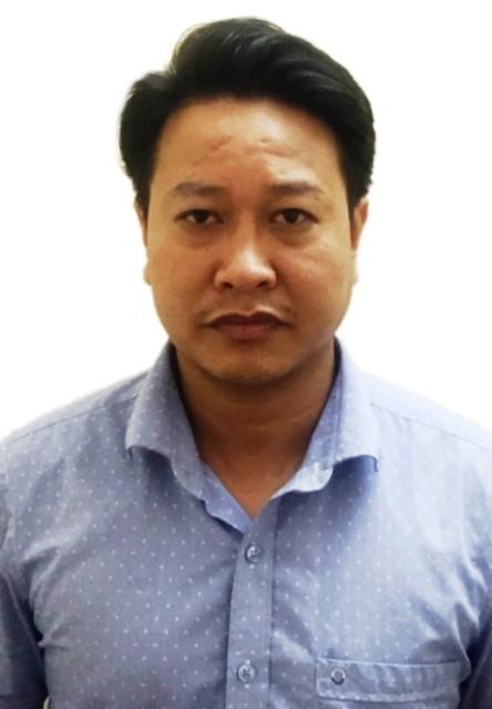 Khởi tố, bắt tạm giam 2 bị can liên quan tới gian lận thi THPT tại Hòa Bình ảnh 2