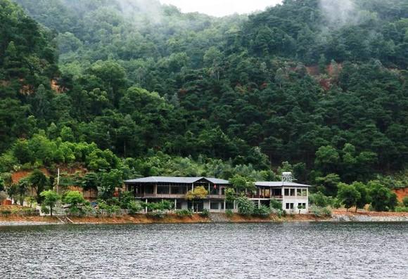 Hà Nội chính thức thanh tra toàn diện đất đai ở huyện Sóc Sơn ảnh 1