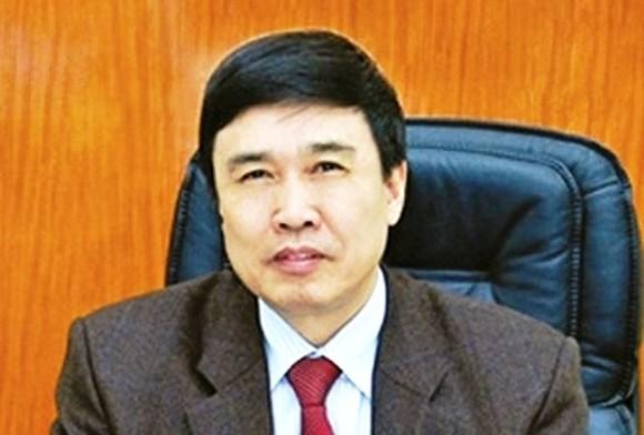 Nguyên tổng giám đốc BHXH bị bắt- Quyền lợi người tham gia BHXH ra sao? ảnh 1