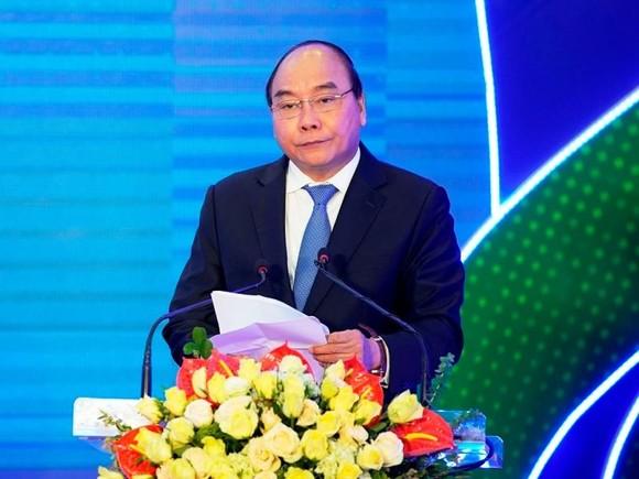 Thủ tướng kêu gọi toàn dân tập thể dục, duy trì lối sống lành mạnh ảnh 1