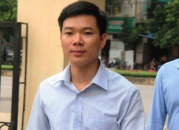 Vì sao bác sĩ Hoàng Công Lương không kêu oan, chỉ xin giảm hình phạt? ảnh 1