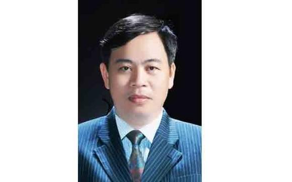 Ông Nguyễn Đăng Quang làm Phó Bí thư Thường trực Tỉnh ủy Quảng Trị ảnh 1