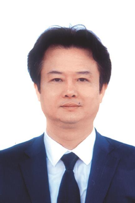 Công bố quyết định bổ nhiệm Trưởng Ban Nội chính và Trưởng Ban Tuyên giáo Hà Tĩnh ảnh 1