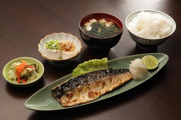 Umami – điểm nhấn trong văn hóa ẩm thực Washoku ảnh 2