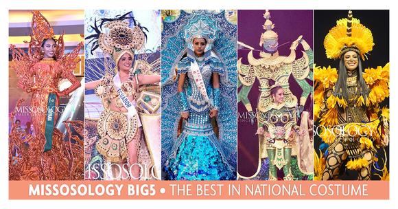 4 người đẹp Việt Nam góp mặt trong danh sách Timeless Beauty - Vẻ đẹp vượt thời gian 2018 ảnh 12