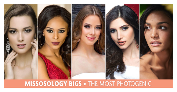 4 người đẹp Việt Nam góp mặt trong danh sách Timeless Beauty - Vẻ đẹp vượt thời gian 2018 ảnh 11