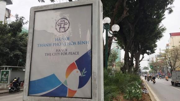 Hà Nội gấp rút chuẩn bị cho Hội nghị Thượng đỉnh Mỹ - Triều lần 2 ảnh 8