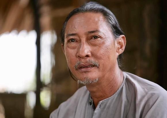 Nghệ sĩ Lê Bình qua đời ở tuổi 67 sau gần một năm điều trị ung thư ảnh 1