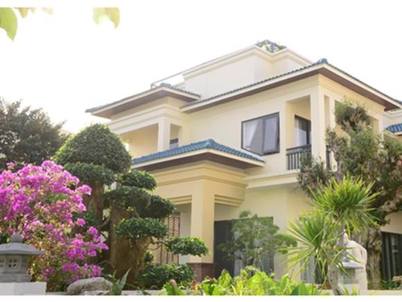 Senturia Vườn Lài bàn giao sổ hồng cho cư dân ảnh 3