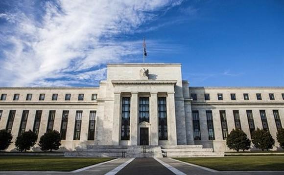 Trụ sở chính của Cục Dự trữ Liên bang Mỹ (FED). (Nguồn ảnh: Fortune)