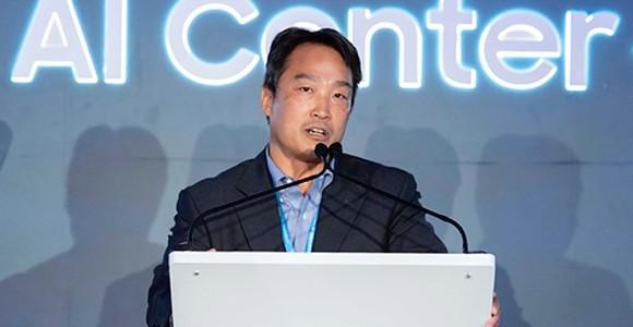 Samsung mở trung tâm nghiên cứu AI ở New York