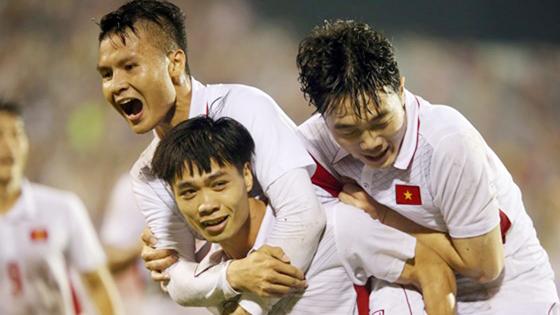 Trực tiếp tuyển Lào - tuyển Việt Nam: 0 - 0 (hiệp 1) ảnh 6