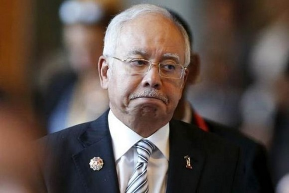 Former Malaysian PM to go on trial on February 12, 2019