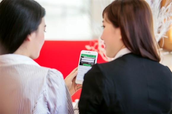 Cơ hội nhận iPhone 7 khi thanh toán hóa đơn tiền điện qua VPBank Online ảnh 3