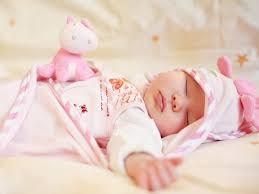 Chăm sóc trẻ sơ sinh ảnh 2