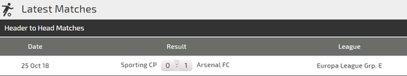 Arsenal - Sporting Lisbone: Aubameyang bùng nổ ảnh 2