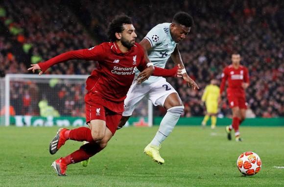 Nhận định Bayern Munich - Liverpool: Khi Hùm xám sứt mẻ đội hình ảnh 2